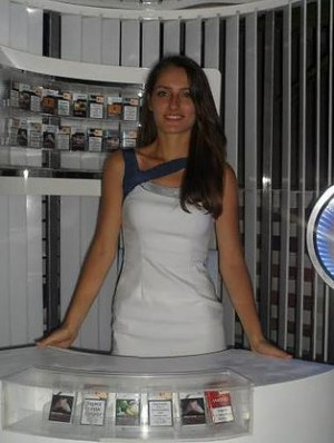 Aydan A
