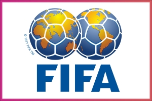 References - Fifa