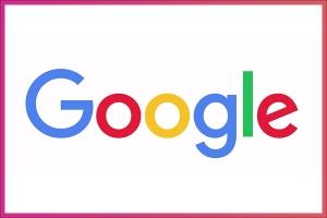 Google, Australia