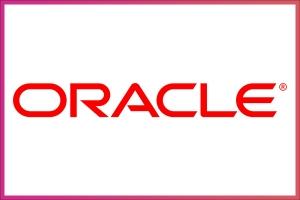 Oracle, UK