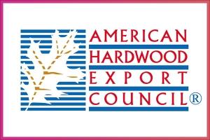 American Hardwood, USA