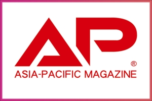 Asia-Pacific Magazine, Taiwan
