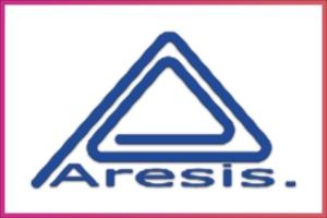 Aresis IT, Turkey