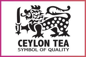 Ceylon Tea, Sri Lanka