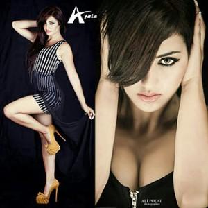 Melisa C