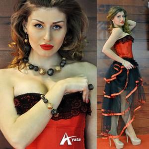 Yuliya C