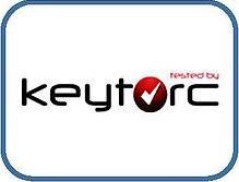 Keytorc, Turkey