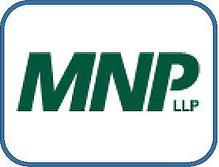 MNP LLP, Canada