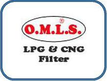 O.M.L.S, Turkey