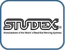Studex, Germany
