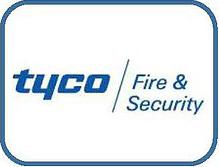 TYCO, U.A.E