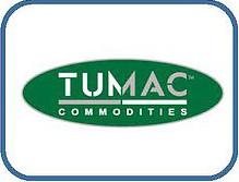 Tumac, USA