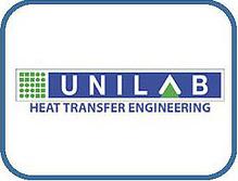 Unilab, Italy