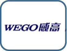 Weigao Group Medical, China