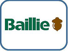 Baillie Lumber Co., USA