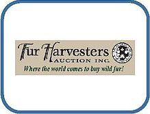 Fur Harvesters, Canada