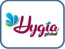 Hygia-Global Co Ltd., Korea