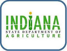 Indiana State, USA