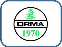 Orma, Turkey