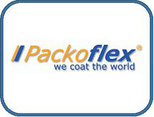 Packoflex, Greece