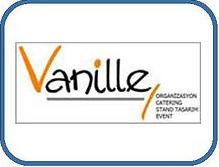 Vanille Organizasyon, Turkey