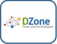 D-Zone, Bangladesh