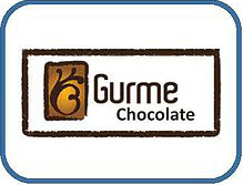 Gurme Chocolate, Turkey