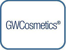 Gw Cosmetics, Austria