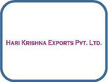 Hari Krishna Exports, India