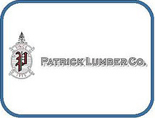Patrick Lumber CO, USA
