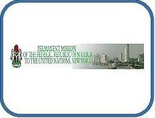 Permanent Mission of Nigeria