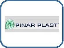 Pinar Plastik, Turkey