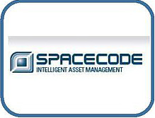 Spacecode, France