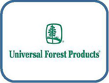Universal Forest Products, USA