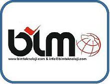 BLM Teknoloji, Turkey