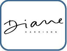 Diane Harrison Designs, UK