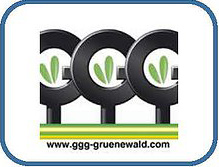 GGG Grunewald, Germany