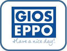 Gios Eppo, Spain