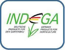 Indega, Germany