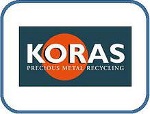 KORAS GmbH, Germany