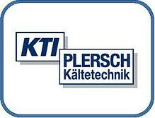 KTI PLERSCH, Germany