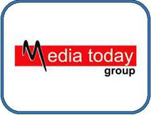 Media Today Group, India