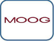 Moog Amerika, USA