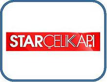 Star Celik Kapi, Turkey