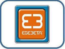 Ege Beta, Turkey