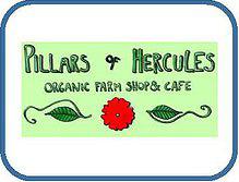 Hercules Organics, UK