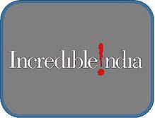 Incredible India, India