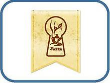 Jafra, Jordan