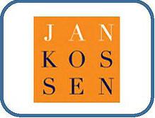 Jan Kossen, Switzerland