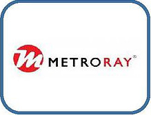 Metroray, Turkey